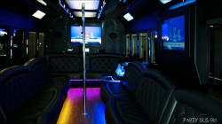 sacramento limousine