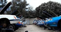 Car Removals Sunshine North, Deer Park, St Albans & Burnside