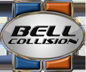 Car Smash Repairs, Panel Beaters & Accident Repair Thomastown