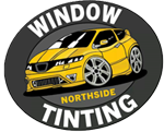 Car Window Tinting Melbourne | Northside Window Tinting