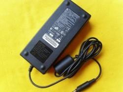 Cargador 108W DELTA EDPA-108BB A