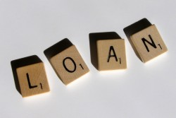 24h Cash Loans