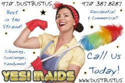 house cleaning myrtle beach (phone: 970.387.8287)