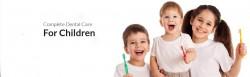 Dental Treatment for Kids