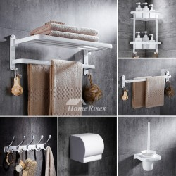 flower home decor – Choosing The Appropriate Bathroom Accessories