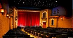bob_carr_theater