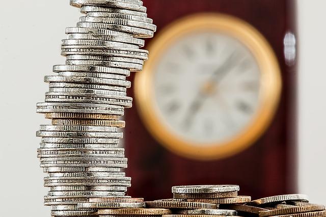 24 hour Cash Loans