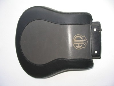 Harley Davidson Motorcycle seats for Sale – Acm Seats