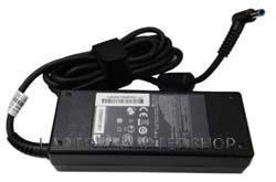 HP 741727-001 Adapter|HP 741727-001 65W Power Supply