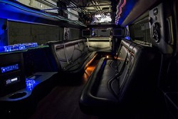 DEALS for Party Bus Rentals in Austin TX