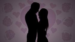 Free Dating Australia