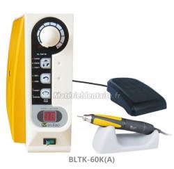 Maisilao® BL-800A Micro Moteur sans balai 60,000RPM en france – matérieldentaire.fr