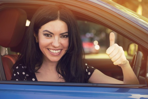 Melbourne Driving Lessons, Sprint Driving School Melbourne