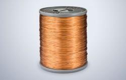 Xinyu Enameled Aluminum Wire QZL-2/130