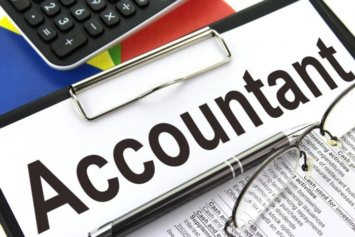 Mississauga Accountant