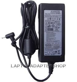 Samsung AD-4012NHF Adapter,12V 3.33A Samsung AD-4012NHF Charger