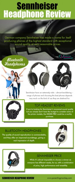 Kids Bluetooth Headphones