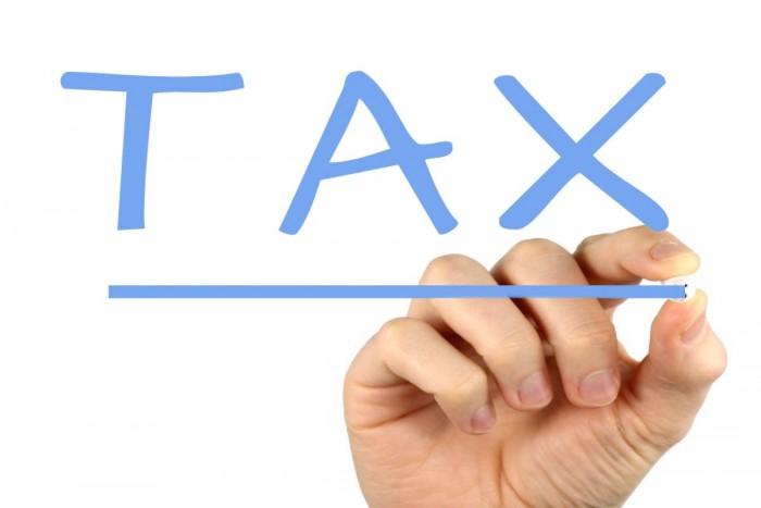 Hire Toronto Tax Accountant 2017-18