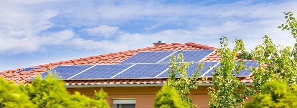 Solar Panel Comparison | Cheap Solar Panels | Cheap Solar Electricity