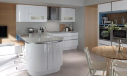 Kitchen Design Cheshire