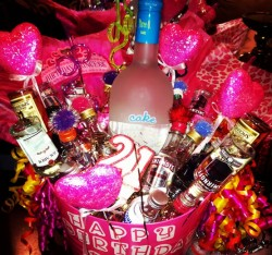 Affordable Party Buses In Miami FL| Call US: (954) 388-9954