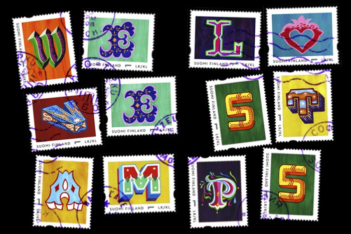 where to buy stamps