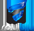 Buy E Cigarettes, E Liquid Online – Buy Electronic Cigarette Australia   E liquids Soulblu
