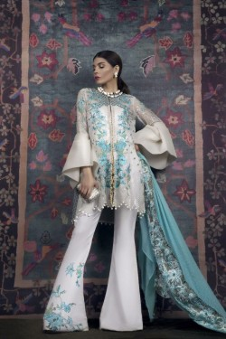 Latest fashion pakistani dresses for sale online in USA}