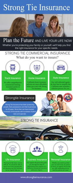 Building Material Transport Insurance
