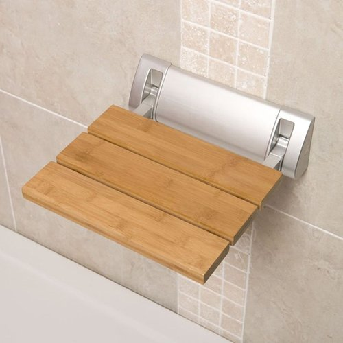 The best bathroom accessories for the elderly people in your house / HomeRises Products