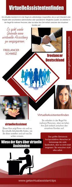freelancer Schweiz