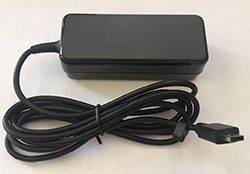 Asus X205T Adapter,19V 1.75A Asus EeeBook X205T Charger