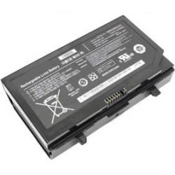 Batterie Samsung AA-PBAN8AB/E 5900mAh|Batterie PC Portable Samsung AA-PBAN8AB/E