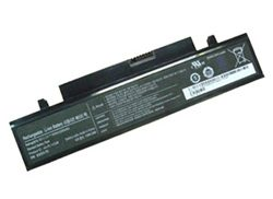 Batterie Samsung N210 Plus 48Whr|Batterie PC Portable Samsung N210 Plus