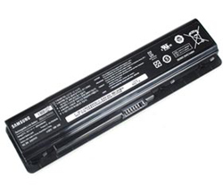 Batterie Samsung NP400B2B 4400mAh|Batterie PC Portable Samsung NP400B2B