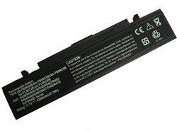 Batterie Samsung NT-X65|4400mAh/6600mAh Batterie Pour Samsung NT-X65