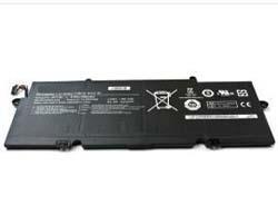 Batterie Samsung 730U3E 7560mAh Batterie PC Portable Samsung 730U3E