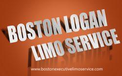Logan Car Service
