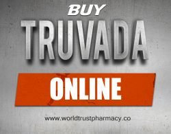 Buy Viraday Tablets Online