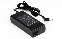 Cargador 80W Fujitsu FMV-AC330