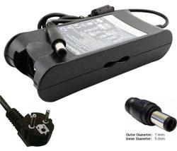 Dell Vostro 1310 Netzteil,Netzteil für Dell Vostro 1310 19.5V 4.62A