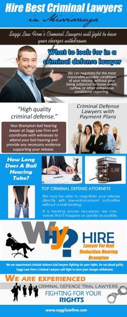 Criminal Defense Lawyer Free Consultation