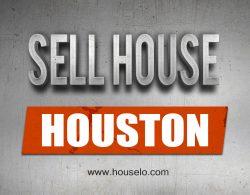 Sell House Houston
