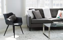 Sofa Cleaners Dublin