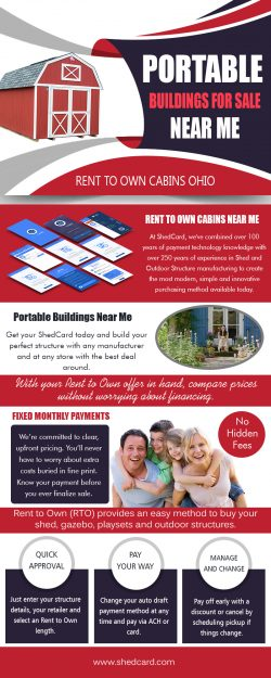 Rent To Own Buildings In KY
