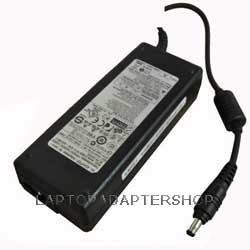Samsung 7018470000 Adapter 19V 6.32A 6.32A