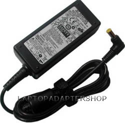 Samsung ADP-40MB AB Adapter,19V 2.1A Samsung ADP-40MB AB Charger