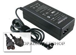 Samsung BN44-00394B Adapter,14V 2.14A Samsung BN44-00394B Charger