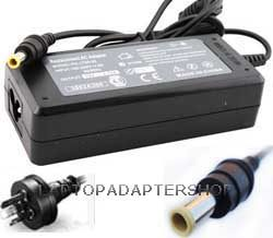 Samsung CPA09-004A Adapter,19V 3.15A Samsung CPA09-004A Charger