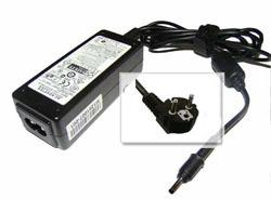 Samsung XE700T1C-A01 Netzteil,12V 3.33A Netzteil für Samsung XE700T1C-A01
